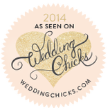 Wedding Chicks - 1920's Vintage Wedding Ideas